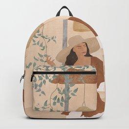 Sunny Glow IV Backpack