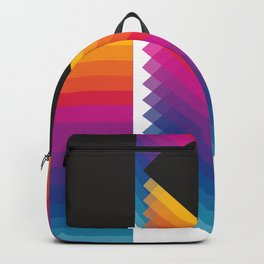 A Tribute to 1997 Backpack