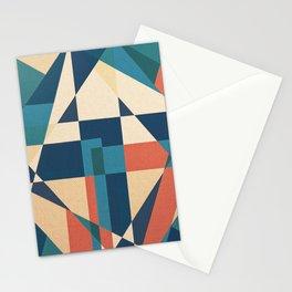 Viva Santo Antonio (Brasil) Stationery Cards