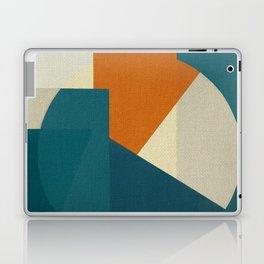 Sun Watch Laptop & iPad Skin