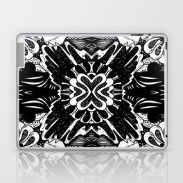 Stratosphere Laptop & iPad Skin