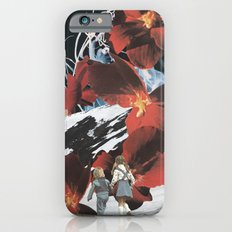 Such Great Hights Slim Case iPhone 6s