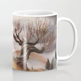 Autumnal magic... Coffee Mug
