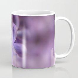 Fresh Lilac flowers Coffee Mug