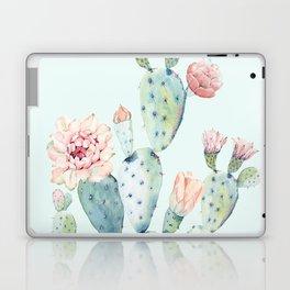 Cactus 2 #society6 #buyart Laptop & iPad Skin