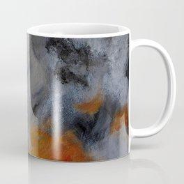 empty hurricane fires Coffee Mug
