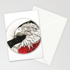 FALCO Stationery Cards