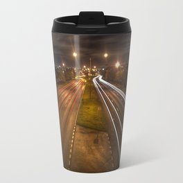 eggHDR1156 Travel Mug