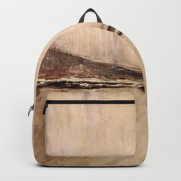 Outer Islands Backpack