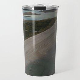 Tramore, Carrigart. Co.Donegal Travel Mug