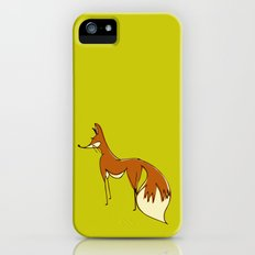 Jink! iPhone (5, 5s) Slim Case