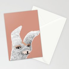 Little Hobo Stationery Cards