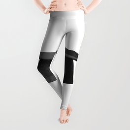 Mortarboard Leggings