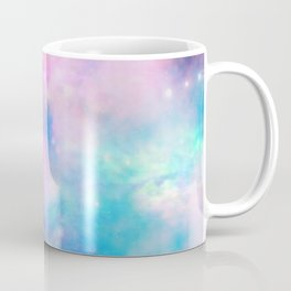 Intertstellar cloud Coffee Mug