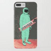 Space Jam Slim Case iPhone 7 Plus