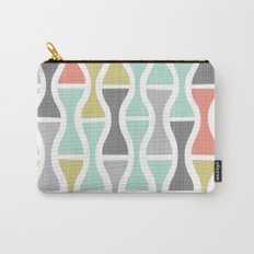 Timeless by Friztin Carry-All Pouch