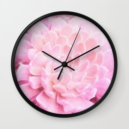 Fat Susie Wall Clock