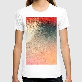 Ice Shield T-shirt