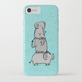 Moomin Iphone Cases Society6