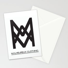 Logo (Official) Stationery Cards