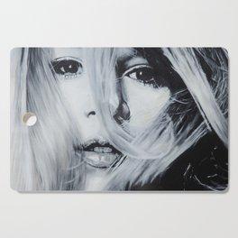 Aliki Cutting Board