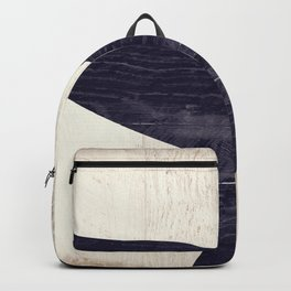Humpback II Backpack