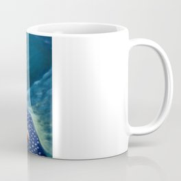 """The ultimate seduction of Mary"" Coffee Mug"