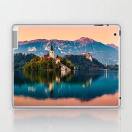 BLED 06 Laptop & iPad Skin