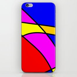 This iPhone Skin