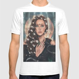 May We Meet Again T-shirt