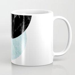Elemental II Coffee Mug