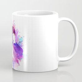 Paul Coffee Mug
