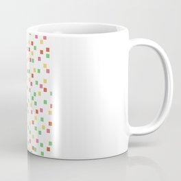 hooray! Coffee Mug