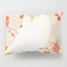 Summer Harvest Pillow Sham