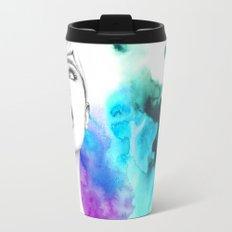 Bowia Travel Mug