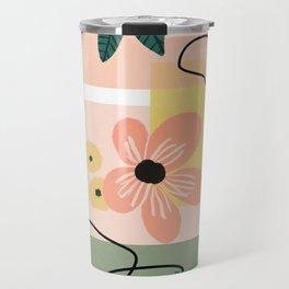 Terra firma Travel Mug