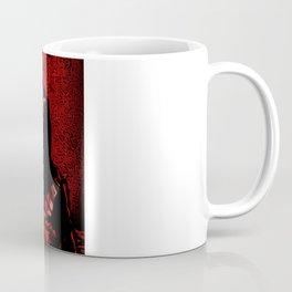 GOREGOT 2 Coffee Mug