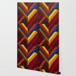 Abstract #279 Wallpaper