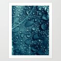 blue water XVI by blackpool