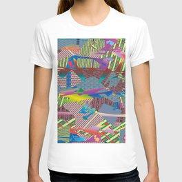 7-87 T-shirt