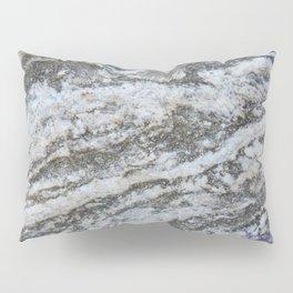 TEXTURES -- Riverstone #1 Pillow Sham