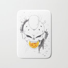 Death Crew - Kid Buu Bath Mat