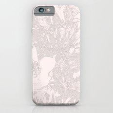 soft subtlety No. 3 iPhone 6s Slim Case