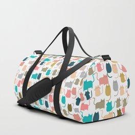 021 Duffle Bag
