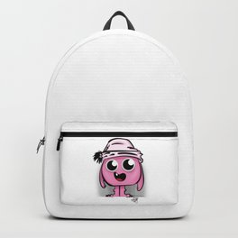 Randalf Backpack