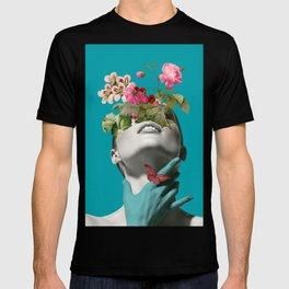 Inner beauty 3 T-shirt