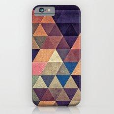 fydyxy_pyxyl Slim Case iPhone 6
