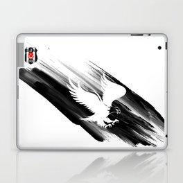 besiktas Laptop & iPad Skin