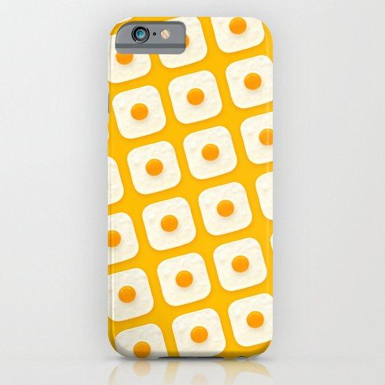 Good Morning, Sunshine iPhone & iPod Case