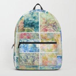 Big Love Backpack